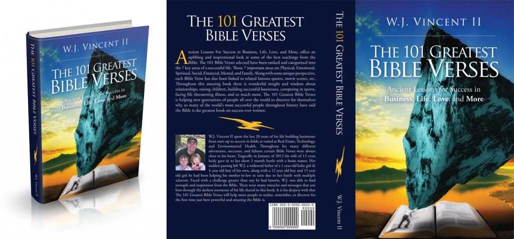The_101_Greatest_Bible_Verses_cover_1_rev12F