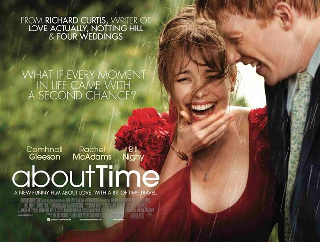 abouttime2