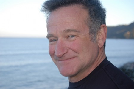 Robin Williams Seven Greatest Movies – That inspire us to Think More…