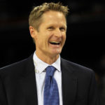 Steve Kerr Exhibits The Best Kind Of Leadership by WJ Vincent II