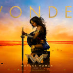 Wonder Woman – A Great Summer Movie